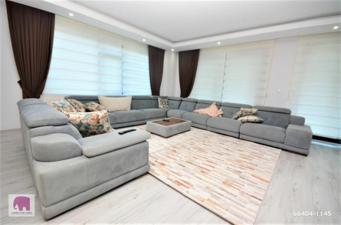 alanya-kargicak-3-1-180-m2-residence-for-sale-with-separate-kitchen-big-19