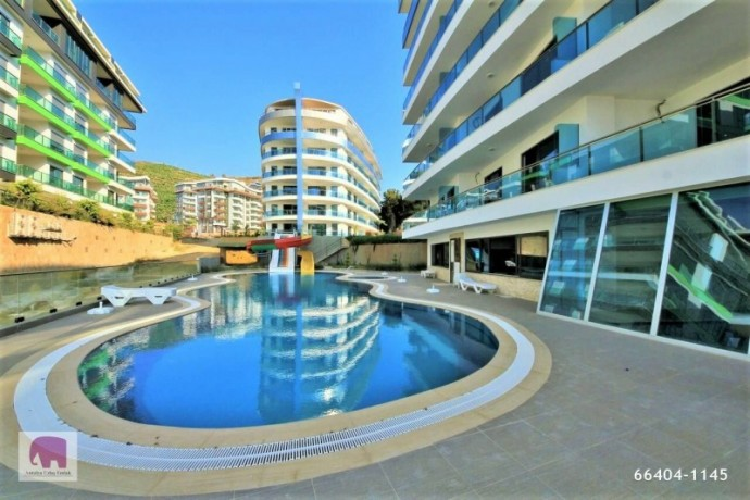 alanya-kargicak-3-1-180-m2-residence-for-sale-with-separate-kitchen-big-2
