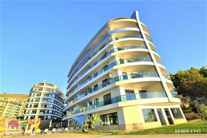 alanya-kargicak-3-1-180-m2-residence-for-sale-with-separate-kitchen-big-14