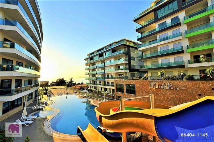 alanya-kargicak-3-1-180-m2-residence-for-sale-with-separate-kitchen-big-17