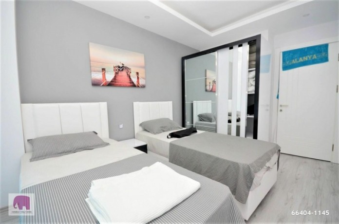 alanya-kargicak-3-1-180-m2-residence-for-sale-with-separate-kitchen-big-18