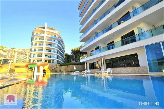 alanya-kargicak-3-1-180-m2-residence-for-sale-with-separate-kitchen-big-8