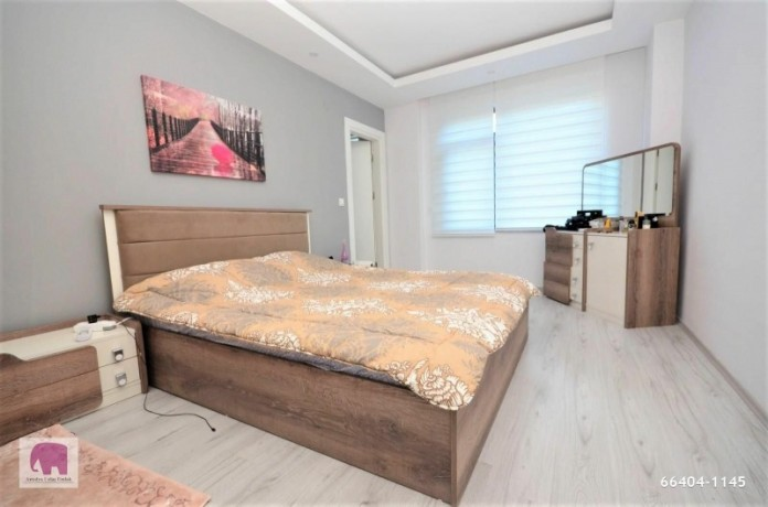 alanya-kargicak-3-1-180-m2-residence-for-sale-with-separate-kitchen-big-9