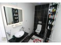 duplex-apartment-with-2-1-extra-sea-view-for-sale-in-kestel-alanya-small-6