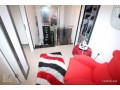 duplex-apartment-with-2-1-extra-sea-view-for-sale-in-kestel-alanya-small-8