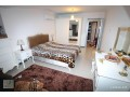 duplex-apartment-with-2-1-extra-sea-view-for-sale-in-kestel-alanya-small-14