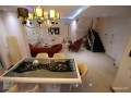 duplex-apartment-with-2-1-extra-sea-view-for-sale-in-kestel-alanya-small-1