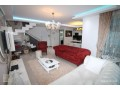 duplex-apartment-with-2-1-extra-sea-view-for-sale-in-kestel-alanya-small-5
