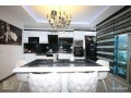 duplex-apartment-with-2-1-extra-sea-view-for-sale-in-kestel-alanya-small-4