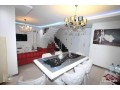 duplex-apartment-with-2-1-extra-sea-view-for-sale-in-kestel-alanya-small-3