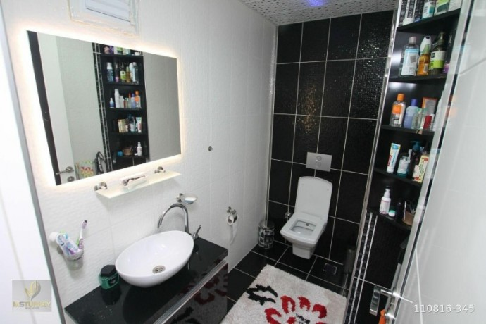 duplex-apartment-with-2-1-extra-sea-view-for-sale-in-kestel-alanya-big-6