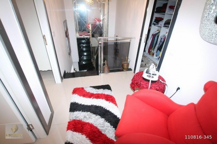 duplex-apartment-with-2-1-extra-sea-view-for-sale-in-kestel-alanya-big-8