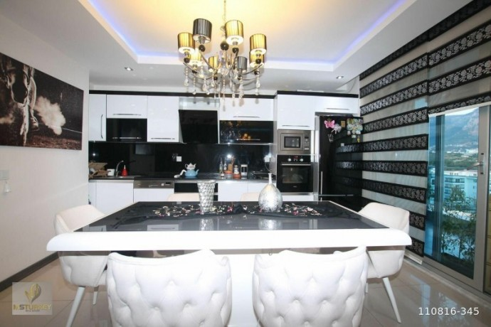 duplex-apartment-with-2-1-extra-sea-view-for-sale-in-kestel-alanya-big-4