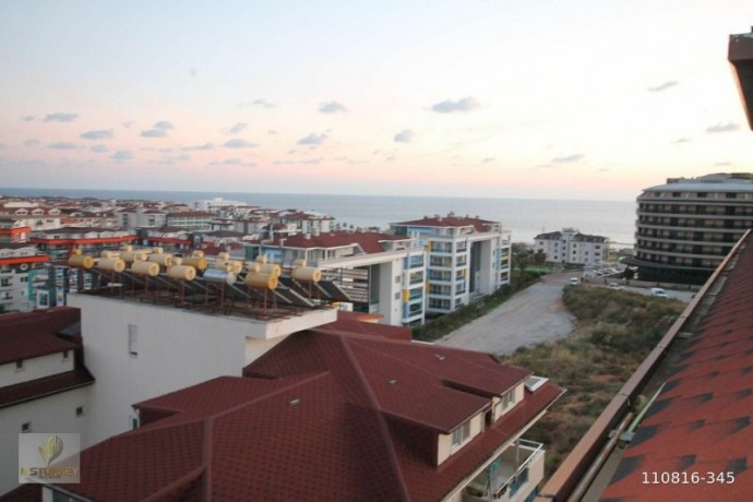 duplex-apartment-with-2-1-extra-sea-view-for-sale-in-kestel-alanya-big-15
