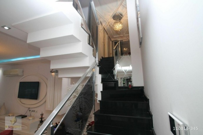 duplex-apartment-with-2-1-extra-sea-view-for-sale-in-kestel-alanya-big-7