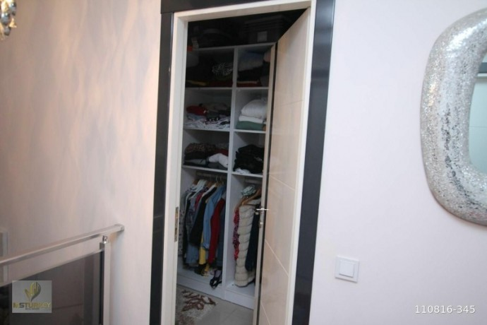 duplex-apartment-with-2-1-extra-sea-view-for-sale-in-kestel-alanya-big-9