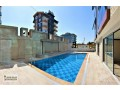 apartment-for-sale-in-alanya-kestel-21-separate-kitchen-spacious-and-convenient-small-0