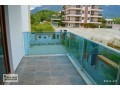 apartment-for-sale-in-alanya-kestel-21-separate-kitchen-spacious-and-convenient-small-16