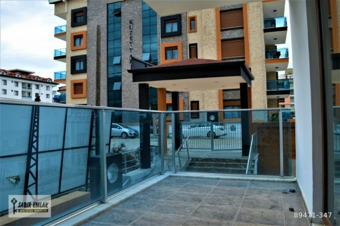 apartment-for-sale-in-alanya-kestel-21-separate-kitchen-spacious-and-convenient-big-5