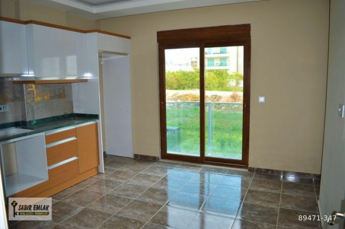 apartment-for-sale-in-alanya-kestel-21-separate-kitchen-spacious-and-convenient-big-7