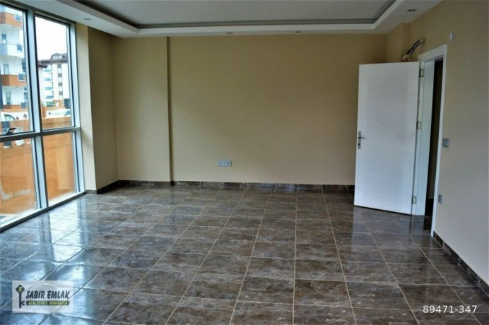 apartment-for-sale-in-alanya-kestel-21-separate-kitchen-spacious-and-convenient-big-4