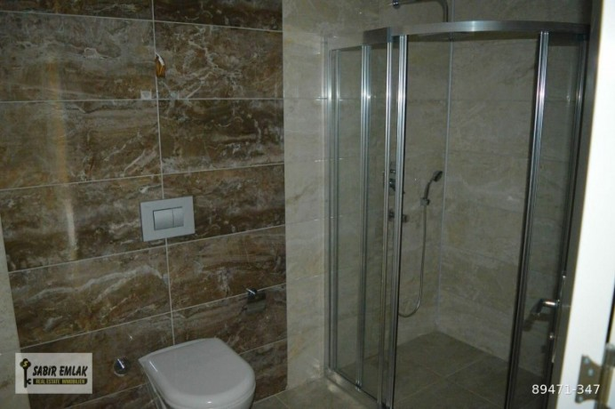 apartment-for-sale-in-alanya-kestel-21-separate-kitchen-spacious-and-convenient-big-9