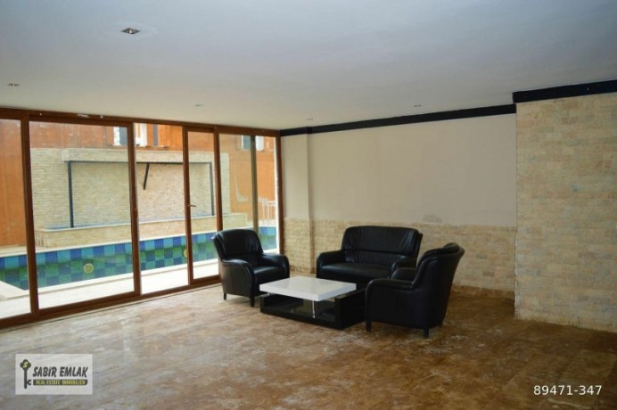 apartment-for-sale-in-alanya-kestel-21-separate-kitchen-spacious-and-convenient-big-1