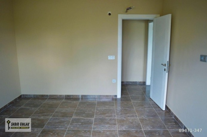 apartment-for-sale-in-alanya-kestel-21-separate-kitchen-spacious-and-convenient-big-12