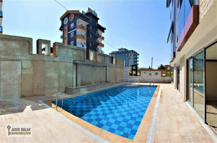 apartment-for-sale-in-alanya-kestel-21-separate-kitchen-spacious-and-convenient-big-0