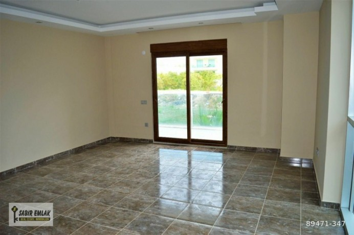 apartment-for-sale-in-alanya-kestel-21-separate-kitchen-spacious-and-convenient-big-6