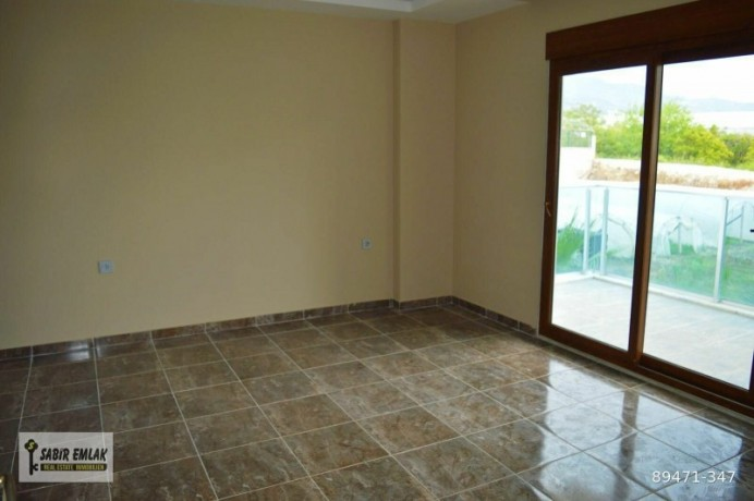 apartment-for-sale-in-alanya-kestel-21-separate-kitchen-spacious-and-convenient-big-15