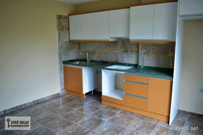 apartment-for-sale-in-alanya-kestel-21-separate-kitchen-spacious-and-convenient-big-8