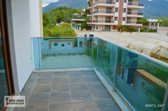 apartment-for-sale-in-alanya-kestel-21-separate-kitchen-spacious-and-convenient-big-16