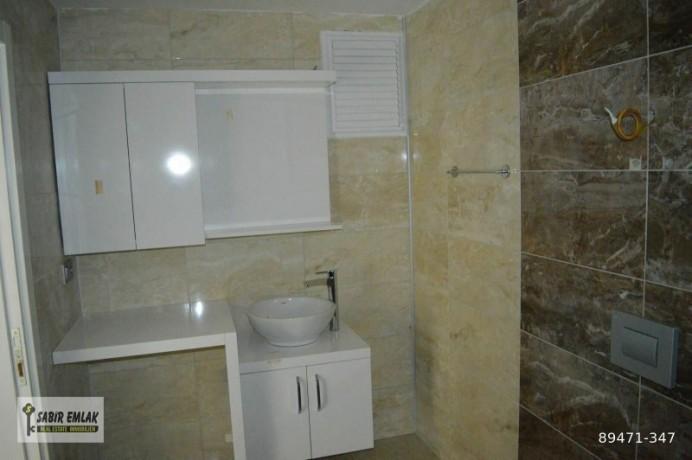 apartment-for-sale-in-alanya-kestel-21-separate-kitchen-spacious-and-convenient-big-10