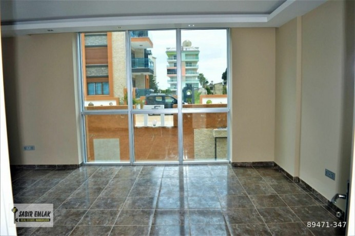 apartment-for-sale-in-alanya-kestel-21-separate-kitchen-spacious-and-convenient-big-3