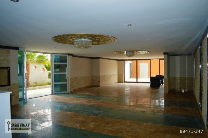 apartment-for-sale-in-alanya-kestel-21-separate-kitchen-spacious-and-convenient-big-2