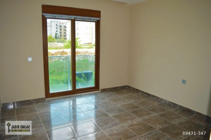 apartment-for-sale-in-alanya-kestel-21-separate-kitchen-spacious-and-convenient-big-11