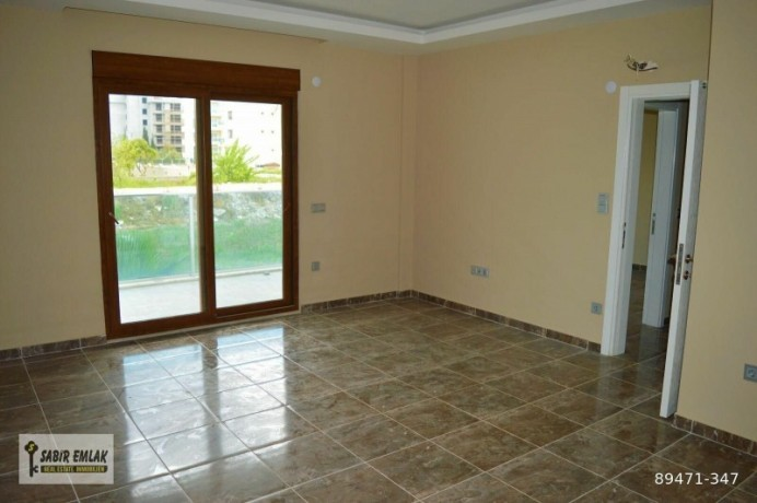 apartment-for-sale-in-alanya-kestel-21-separate-kitchen-spacious-and-convenient-big-17