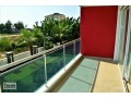 alanya-kestel-for-sale-21-tenant-or-empty-apartment-investment-small-8