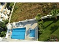 alanya-kestel-for-sale-21-tenant-or-empty-apartment-investment-small-6