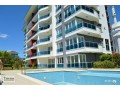 alanya-kestel-for-sale-21-tenant-or-empty-apartment-investment-small-2