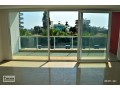 alanya-kestel-for-sale-21-tenant-or-empty-apartment-investment-small-7