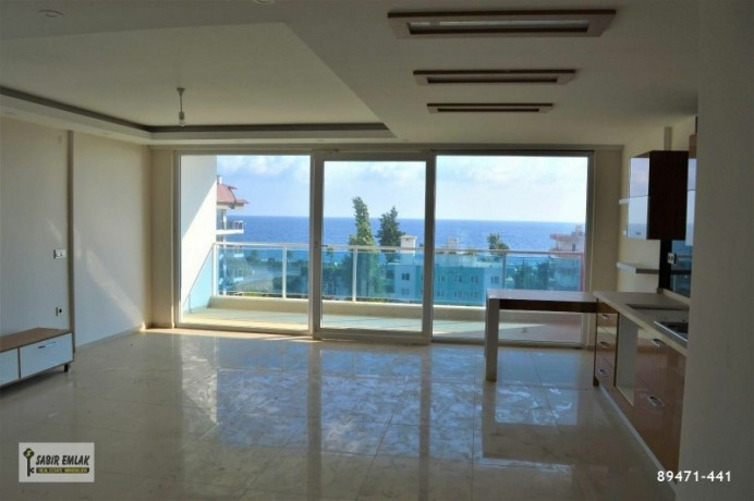 alanya-kestel-for-sale-21-tenant-or-empty-apartment-investment-big-3