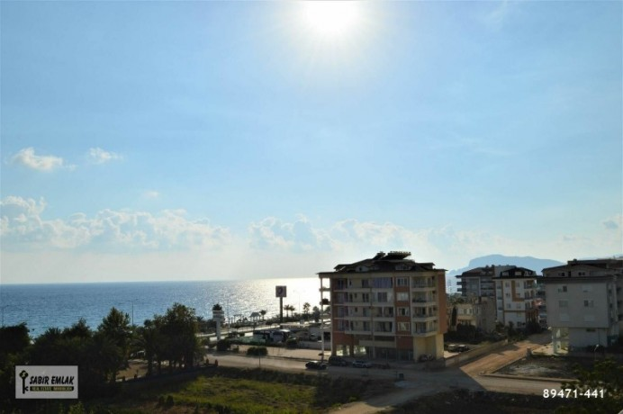 alanya-kestel-for-sale-21-tenant-or-empty-apartment-investment-big-16