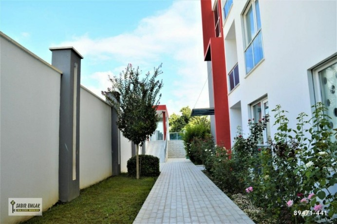 alanya-kestel-for-sale-21-tenant-or-empty-apartment-investment-big-1