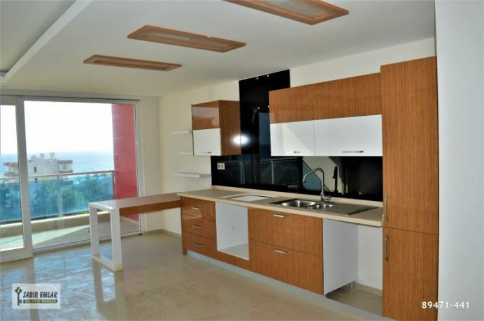 alanya-kestel-for-sale-21-tenant-or-empty-apartment-investment-big-4