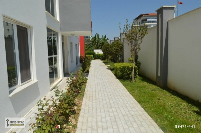 alanya-kestel-for-sale-21-tenant-or-empty-apartment-investment-big-14