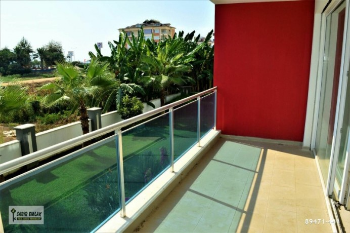 alanya-kestel-for-sale-21-tenant-or-empty-apartment-investment-big-8