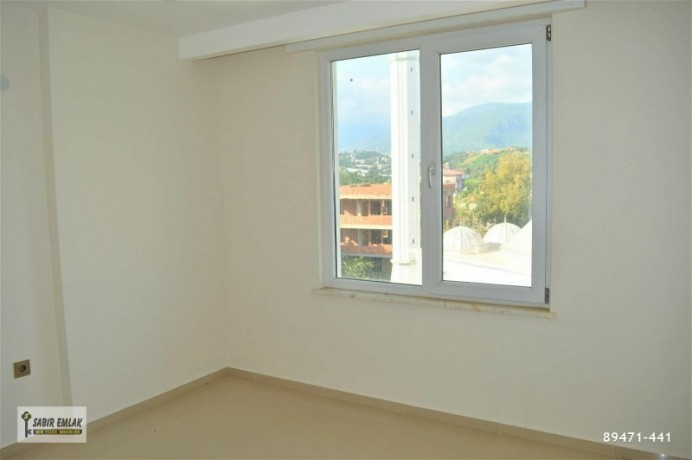 alanya-kestel-for-sale-21-tenant-or-empty-apartment-investment-big-9