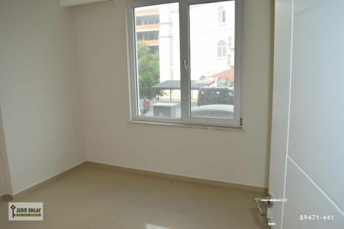 alanya-kestel-for-sale-21-tenant-or-empty-apartment-investment-big-10